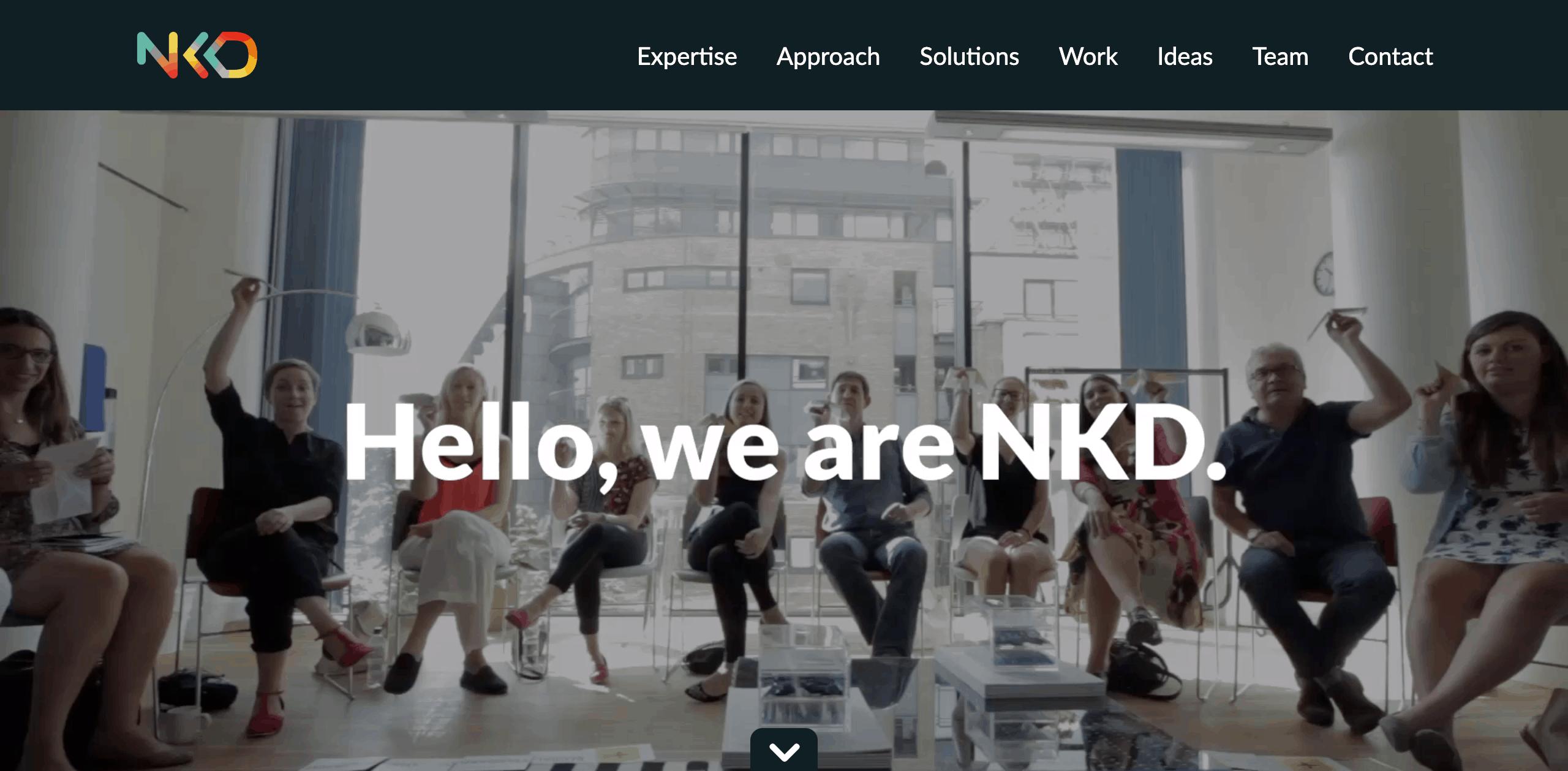 NKD Learning: 2017 ~ WordPress development expert
