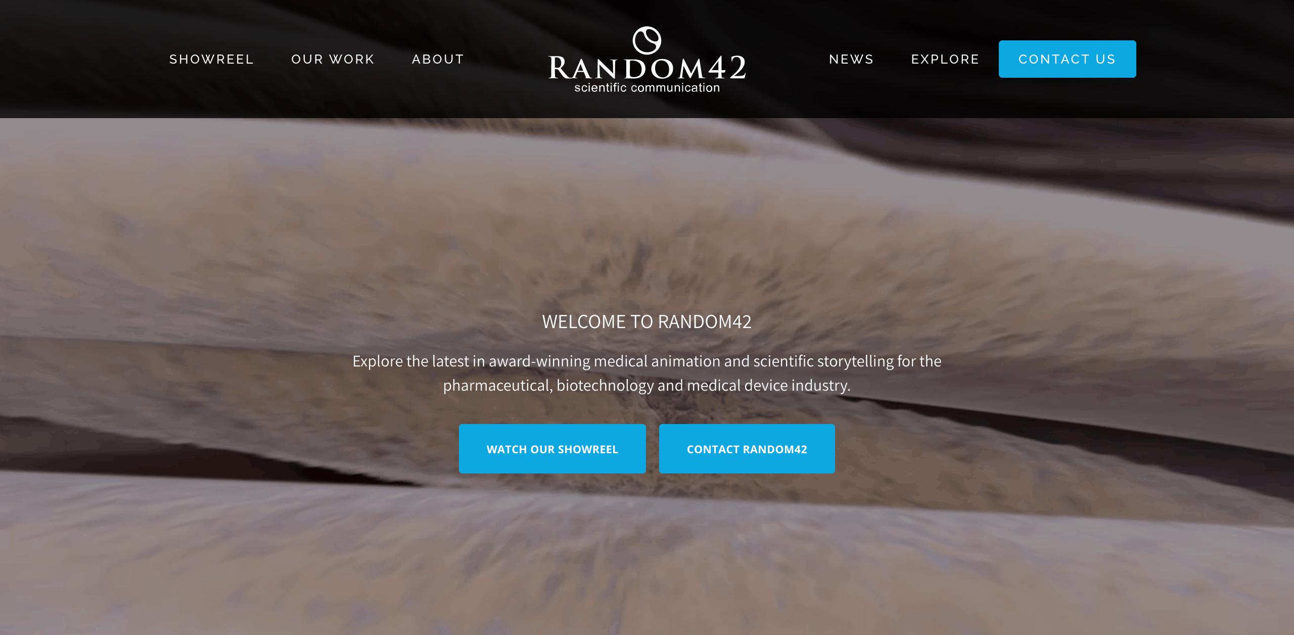Random 42: 2018 ~ WordPress development expert