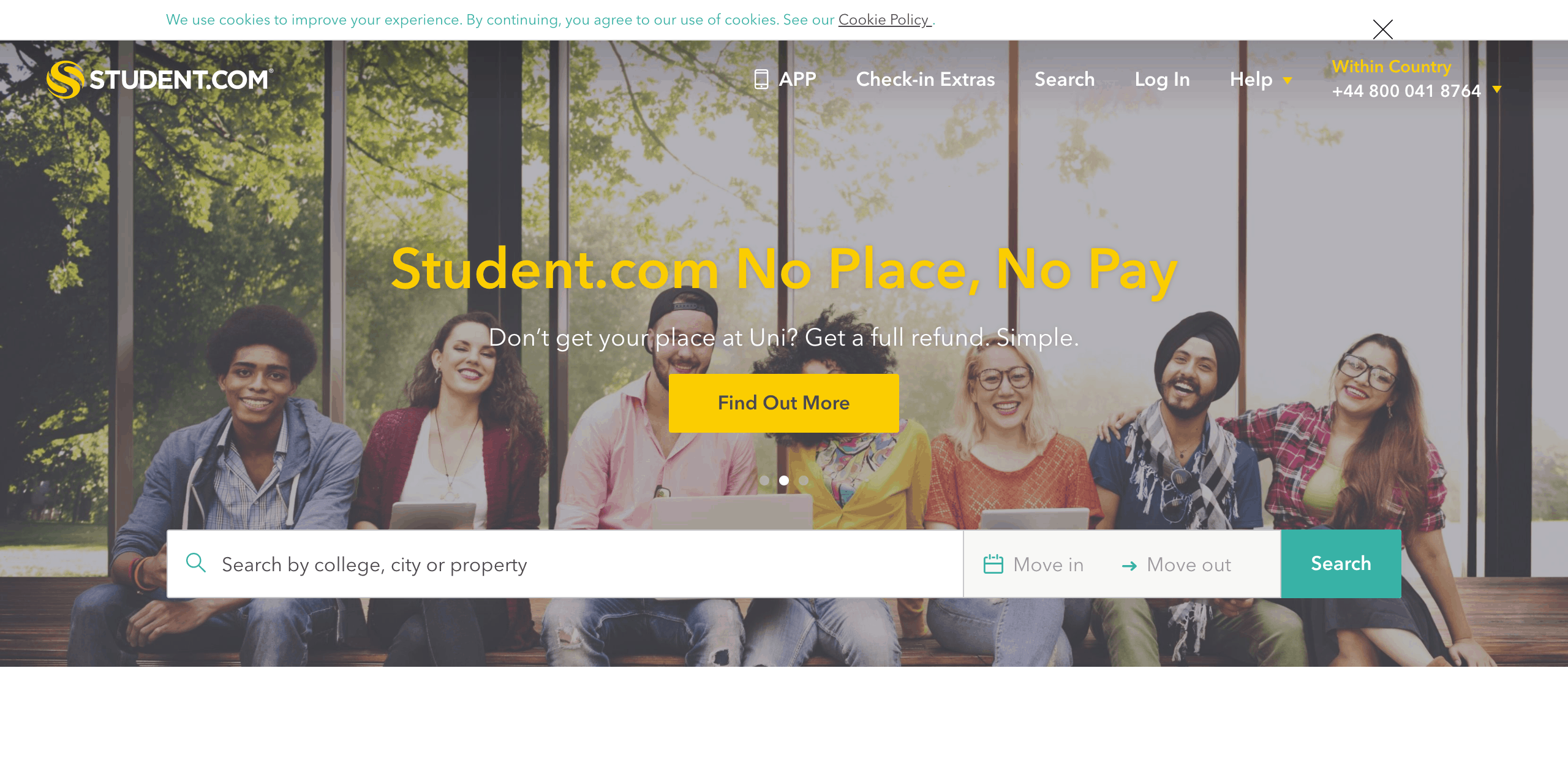Student.com: 2016 ~ WordPress development expert